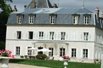 Вилла Holiday Home Chateau Et Gites Saint Gervais Asnieres