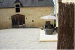 Отель Holiday Home Entre Perigueux Et Brive Auriac Du Perigord