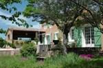 Вилла Villa Proche Village Et Ventoux Bedoin