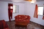 Вилла Villa I Luminelli Palombaggia I