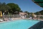 Апартаменты Villa I Luminelli Palombaggia II