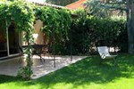 Holiday Home Lou Colombier Carros