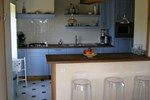 Holiday Home Des Blancs Vinzelles I