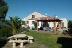 Апартаменты Holiday Home L Oree Du Maquis Cuttoli