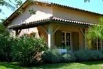 Holiday Home Pres De Riviere En Aquitaine St. Pierre Sur Dropt