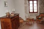Апартаменты Holiday Home Les Bories De Camus Bagat En Quercy II