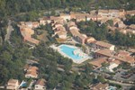 Holiday Home Le Domaine De Fayence Fayence II