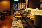 Chisun Inn Sapporo