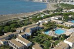 Apartment De Camargue Port Camargue II