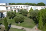 Apartment De Camargue Port Camargue III