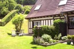 Апартаменты Holiday Home Les Chataigniers Lembach II