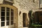 Apartment La Petite Maison De L Isle L Isle Sur La Sorgue