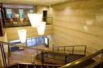 Отель Chisun Hotel Kobe