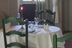 Отель Le Relais de L'Armagnac