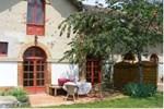 Вилла Holiday Home Autour Du Cour D Honneur Du Chateau Neureux Lurcy Levis