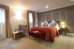 Отель Menzies Hotels London Chigwell - Prince Regent