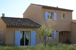 Holiday Home Vue Et Golf Pres De Sainte Baume Nans Les Pins