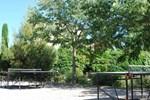 Villapark Le Jardin Du Golf Nanslespins II