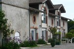 Holiday Home Alienor D Aquitaine Villenuve Sur Lot