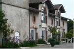 Отель Holiday Home Andre Crochepierre Villenuve Sur Lot