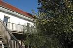 Апартаменты Apartment La Grange Quend-plage II