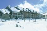 Апартаменты Apartment Domaine De L Ardoisiere Saint Lary Soulon I