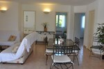 Апартаменты Holiday Home Cigale Moriani Plage
