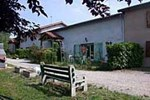 Апартаменты Holiday Home Vergnon I Savigneuxenforez