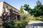 Holiday Home Lucrese Sorgues