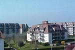 Апартаменты Apartment Vacantel Villerssurmer I