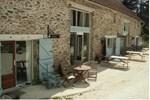 Апартаменты Holiday Home Bretagne Coussacbonneval