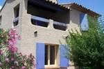 Villa Dulce Alta Gracia Draguignan