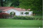 Апартаменты Holiday Home Creuse Saint Junien