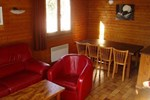 Holiday Home L Ecureuil La Bresse