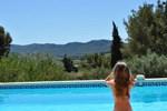 Вилла Villa Entre Bandol Et Cassis La Cadiere D Azur
