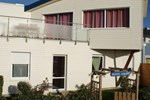 Апартаменты Holiday Home Des Iles Le Conquet VII