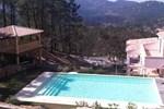 Вилла Villa Les Deux En Provence Cote D Azur Le Muy