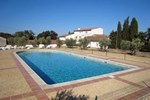 Holiday Home Carignan Beziers