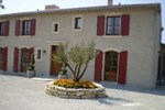 Апартаменты Holiday Home La Petite Bastide Villarzel Du Razes