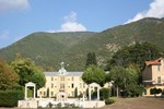 Holiday Home Chateau Des Gipieres Montbrun Les Bains