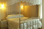 Birmingham Sheriden House Hotel