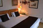 Отель George Hotel 'A Bespoke Hotel'