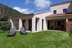 Villa Sagone II