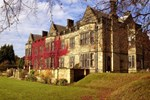 Отель Macdonald Gisborough Hall