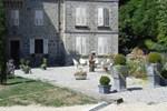 Отель Holiday Home Dagonet Dans Un Chateau En Ardeche Saint Prix
