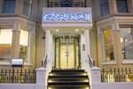 Отель Claremont Hotel