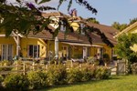 Мини-отель Le Clos des 4 Saisons