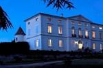 Мини-отель Chambres d'Hôtes du Chateau de Saint Sulpice