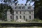 Мини-отель Château des Essards