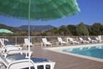 Апартаменты Residence Riviera